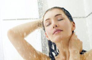 волосы,мытье головы, уход