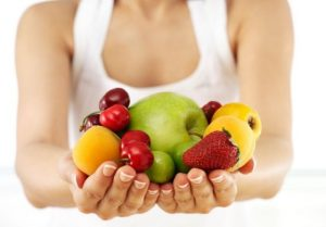 фрукты,здоровье, польза. вред