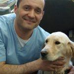 ветеринар Иван Стойков