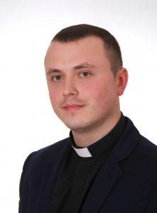 отец Квапиш
