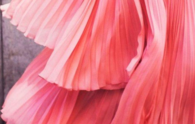 Уход, юбка, юбка плиссе, стирка