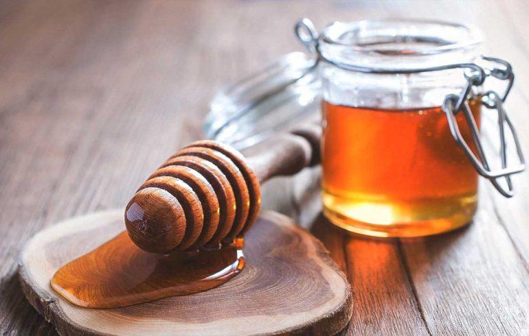 Калина с медом при болях в суставах болезни суставов. связь болезней с характером