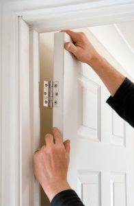 двери,петли,ремонт