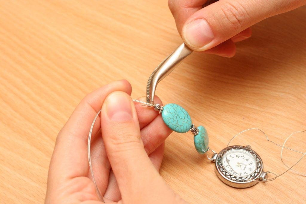 браслет для часов