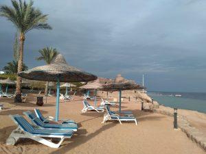 пляж, Шарм -Эль- Шэйх