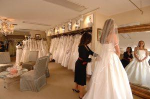 свадьба, платья, салоны,невеста