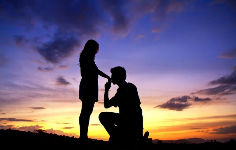 любовь, Валентин, подарки