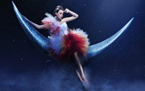 fantasy-girl-in-moon