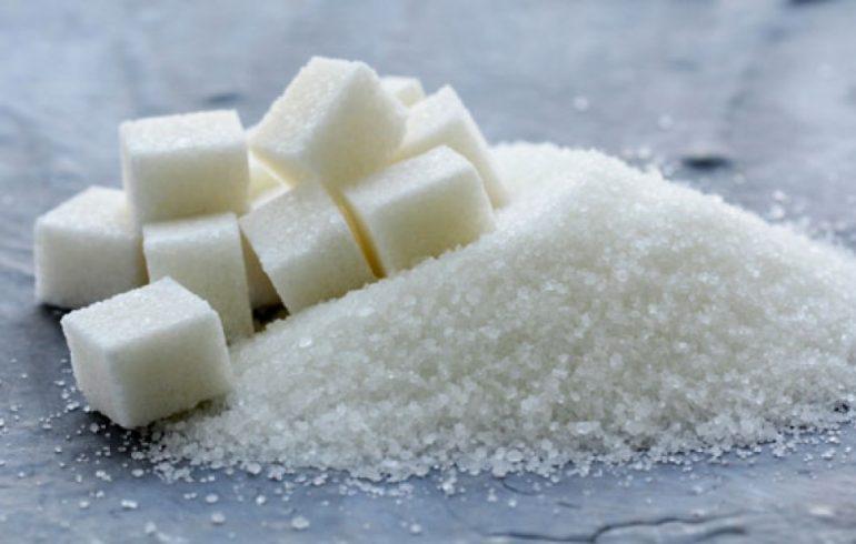 Global Sugar Sphere Market Size 2018- ( Zhuhai Rundu Pharmaceutical Co and Colorcon) - ChiniMandi