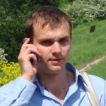 адвокат Олег Проскурня