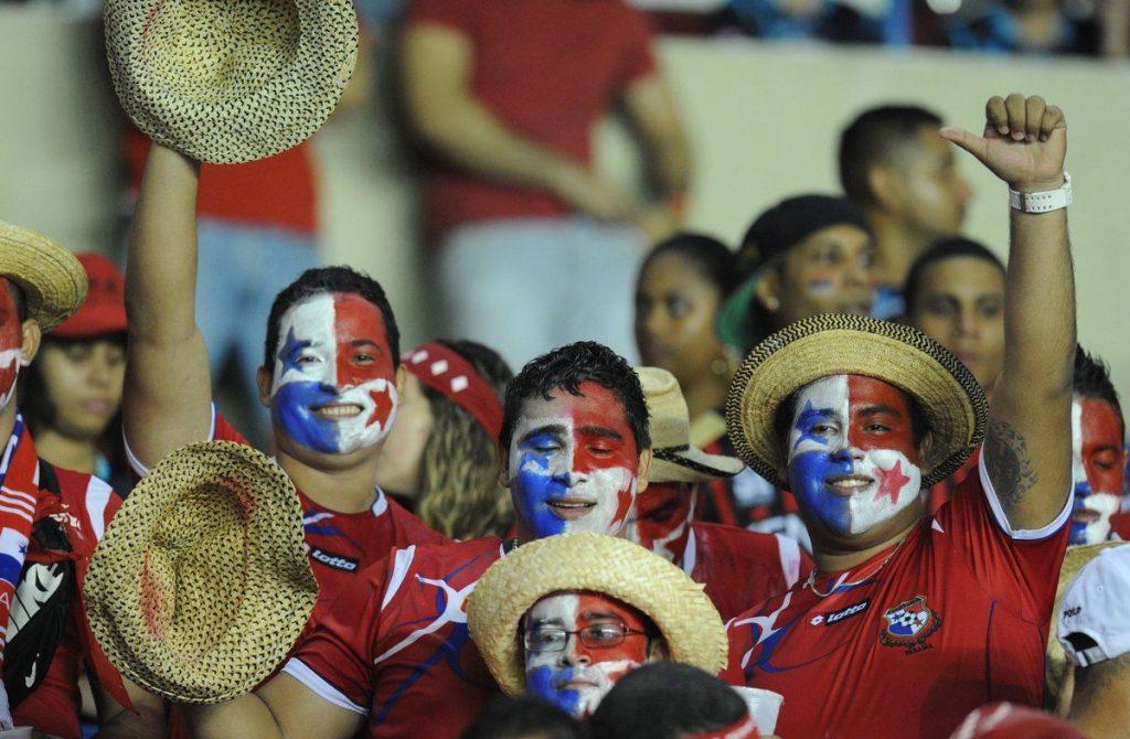 как отмечают жители Панамы день независимости