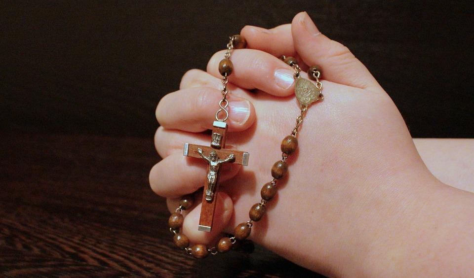 крест -символ Христианства