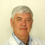 Александр Трембач, эстетический хирург