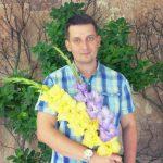ведущий специалист по закупкам горшечных растений ООО СП «Украфлора»