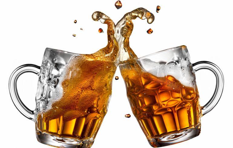пиво, польза, вред,здоровье