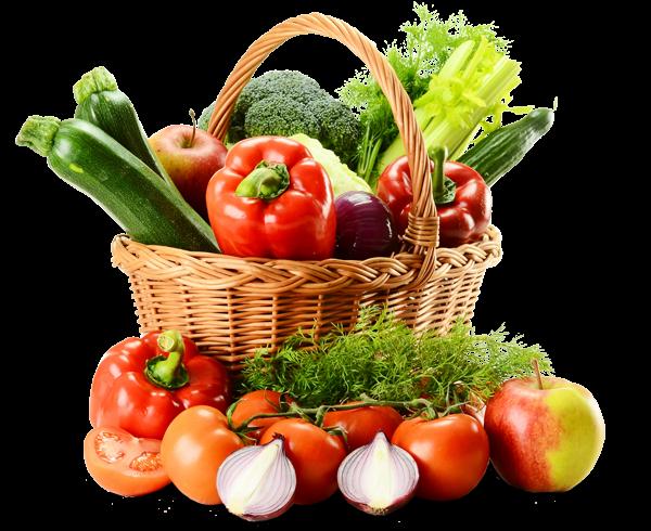 Нитраты, здоровье, советы, овощи