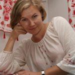 Ксения Мелешко