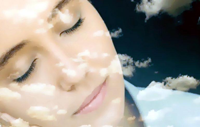 сны, религия, ответы, вещие сны