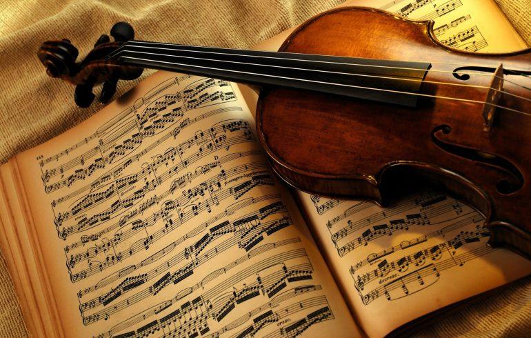 музыка, звуки, советы, дети