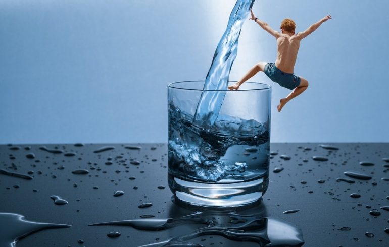 вода, здоровье, рецепты, талая, соки