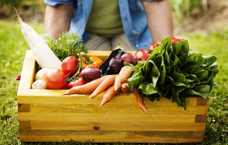 Как определить зрелость плода