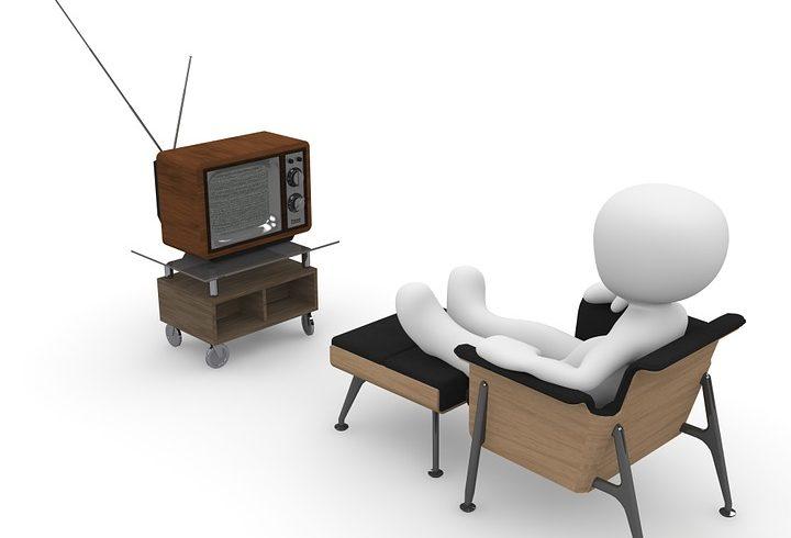 вернуть товар в магазин, если это телевизор