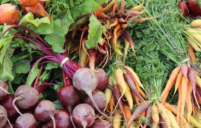 семена, посев, осень, морковка, свекла,