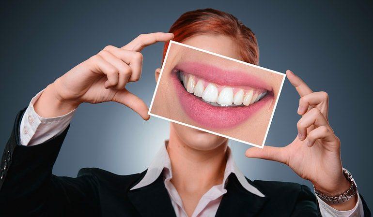 Спасители от зубной боли