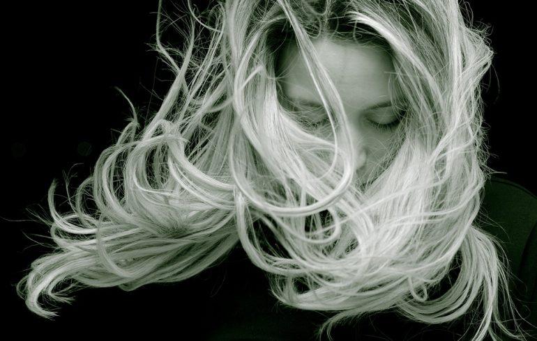 волосы, выпадение волос, народные средства,