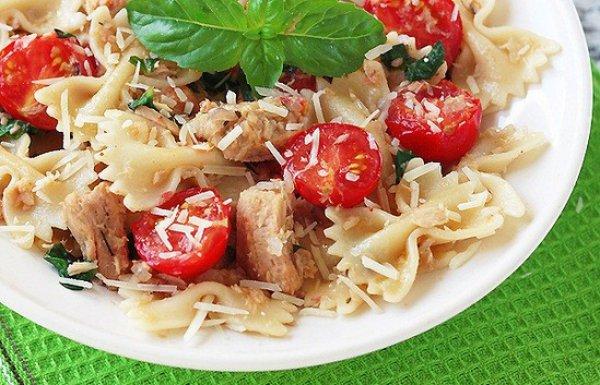 рецепт, макароны, сыр