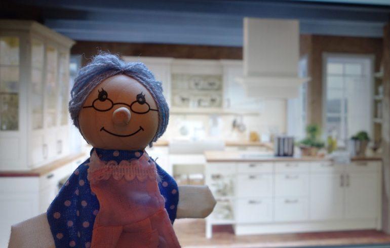 Бабушкин рецепт для очищения сосудов