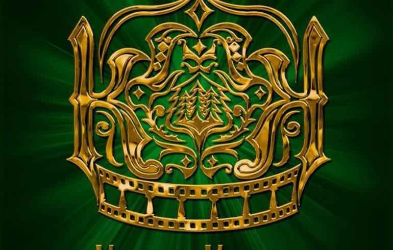 Корона Карпат знову їде у Трускавць