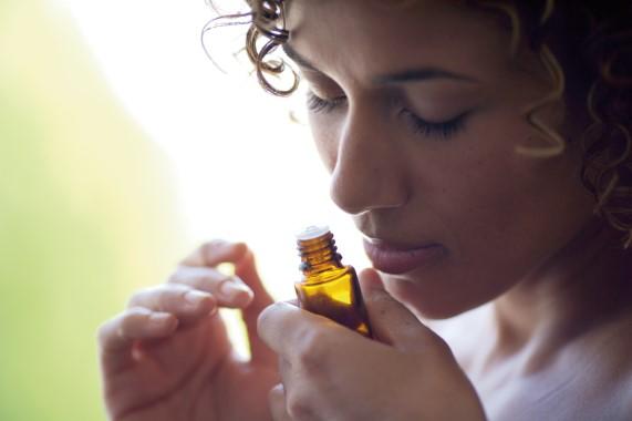 Три эффективных способа, помогающих снять приступ астмы