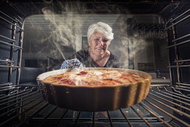 8 секретов как сделать блюда необыкновенно вкусными