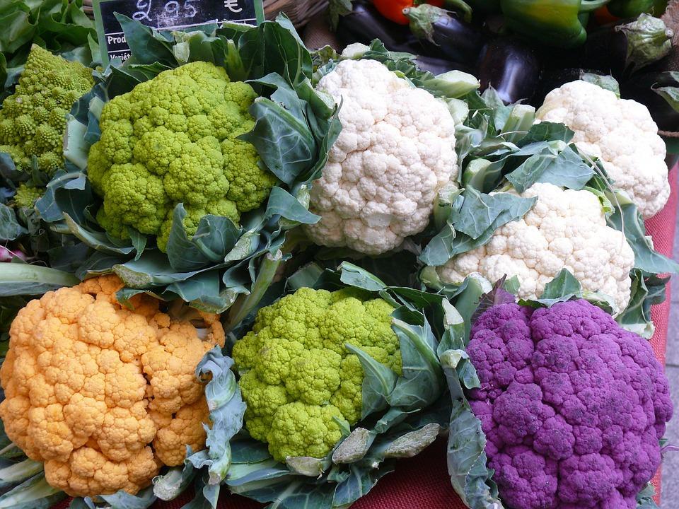Чем полезна капуста, как ее правильно выбирать и хранить