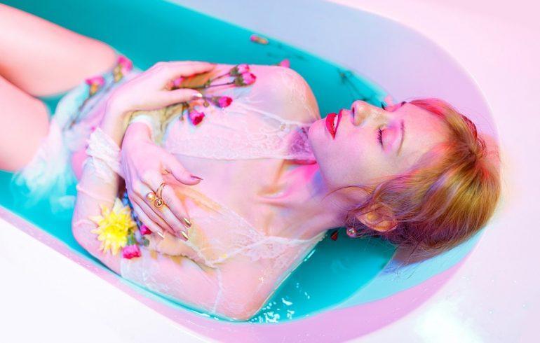 Полное погружение: исцелят травяные ванны