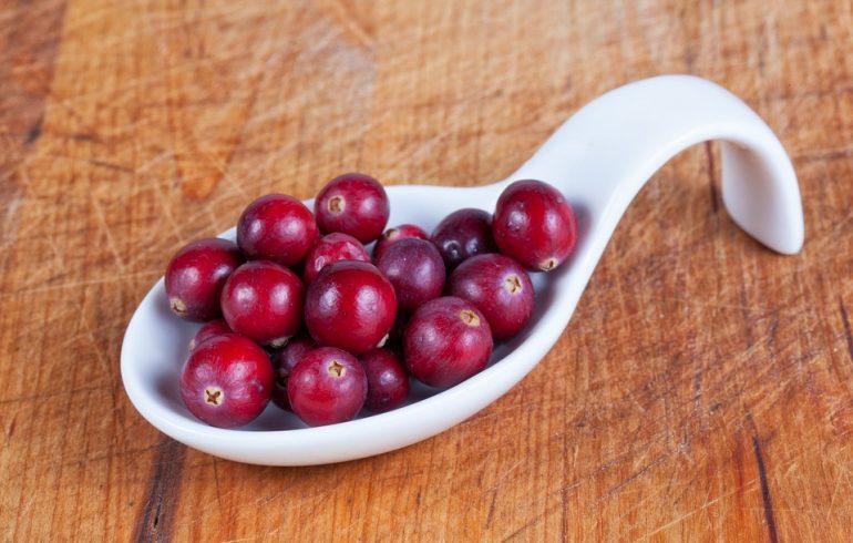 Альтернативные рецепты при воспалении почек