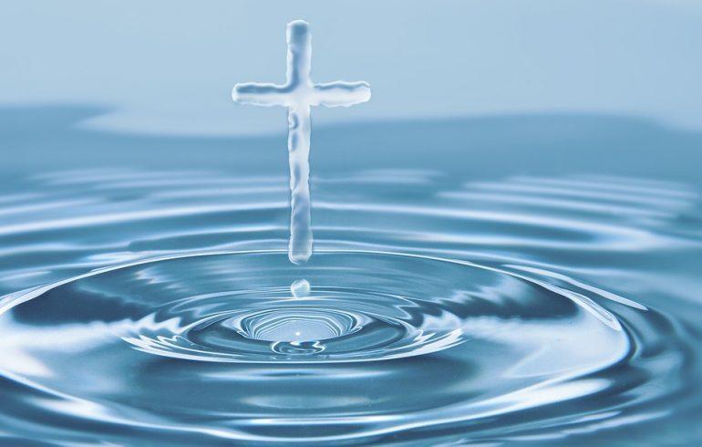 Чем крещенская вода отличается от обычной