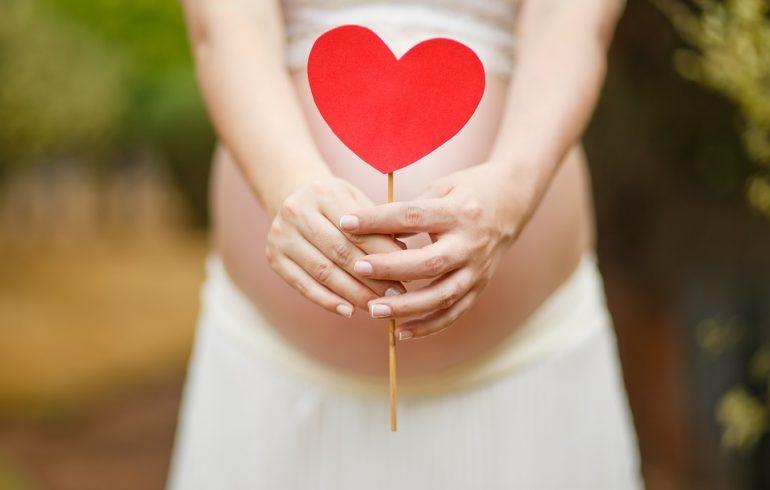 Как бороться с токсикозом беременных