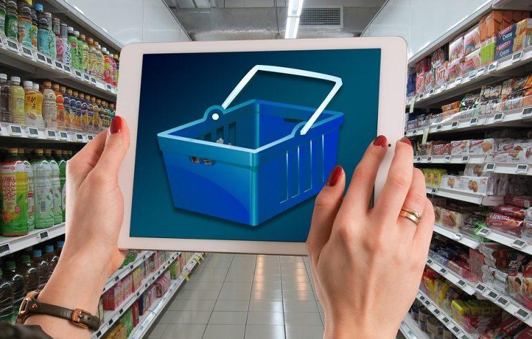 обман покупателей продавцами в магазинах